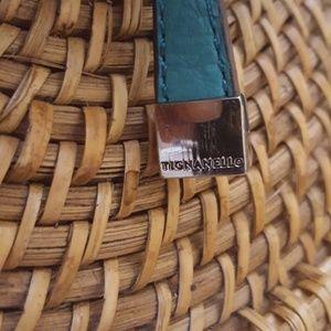 Tignanello Bags - Tignanello Bi-fold Pocketbook